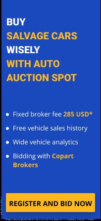 broker copart